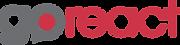 GoReact_Logo (1).png