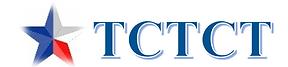 tctct-logo.png