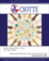 CSOTTE BCG 2015.jpg
