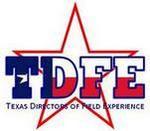 TDFE-logo.jpg