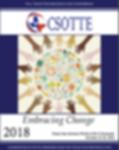 CSOTTE Cover Image 2018.png