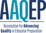 AAQEP logo.png