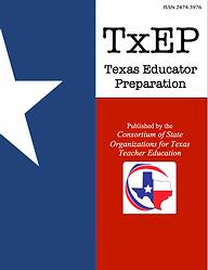 TxEP Cover- General .png