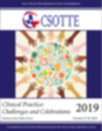 CSOTTE 2019 Cover Image.png