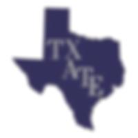 TACTE_logo.png