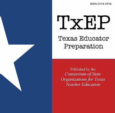 TxEP Cover Image- general copy 2.jpg