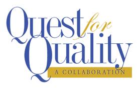 quest-quality-web.png