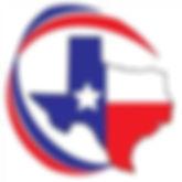 CSOTTE logo- circle v2.jpeg