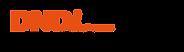 DNDi-LatAm-logo-pt.png