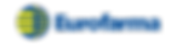Eurofarma-logo.png