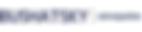 logo-bushatsky.png