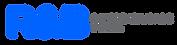 R&B-logo.png