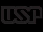 usp-logo-png.png