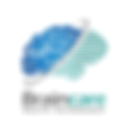 braincare-logo.png