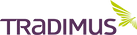logo-tradimus.png