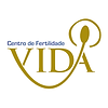 logo-cfvida.png