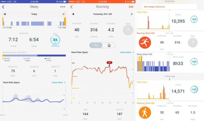 Nokia inicia projeto piloto que aplica Blockchain ao compartilhamento de dados de saúde de seus usuá