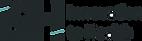 logo i2h 1.png