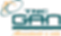 logo_tnc_gan.png