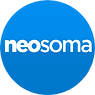 neosoma-logo.png
