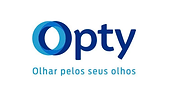 Opty_logo.png