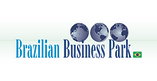 bbp-logo.png
