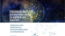 I2H Apoia sua Organização a Desenvolver uma Estratégia de Inovação Aberta.