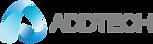 addtech-logo.png