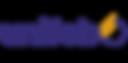 logo-unifeb.png