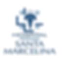 hospital-santa-marcelina-logo.png