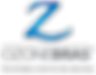 logo-ozonebras.png