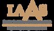 logo-laAs.png
