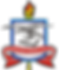 logo-ufpa.png