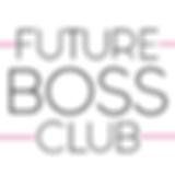 Future-Boss-Club-Logo-2000x2000.png