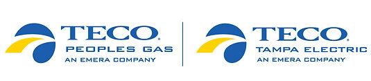 Co-branded logo TEC_PGS.jpg