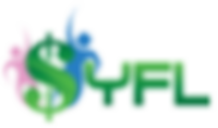 YFL_Site_logo.png