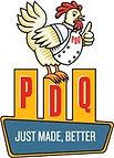 PDQ.jpg
