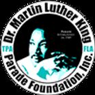 MLK_Logo_100x100.png