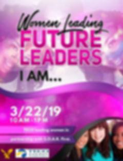 Future Leaders 2.JPG
