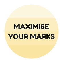 Impove your HSC English Essays. Maximise marks.