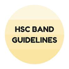HSC Essay maring band guidlines. Online HSC marking