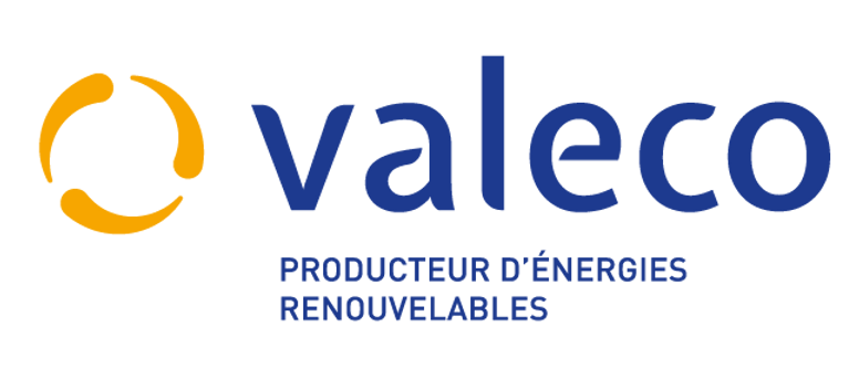 LOGO_VALECO_FONDTRANSPARENT.png