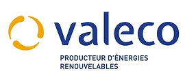 LOGO_VALECO_FONDTRANSPARENT.jpg