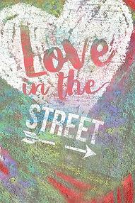 loveinthestreet.jpg