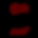 Spanish-October-logo-(original).png