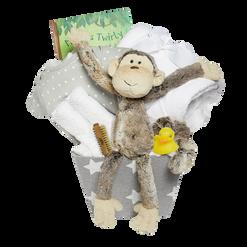 monkey copy.png