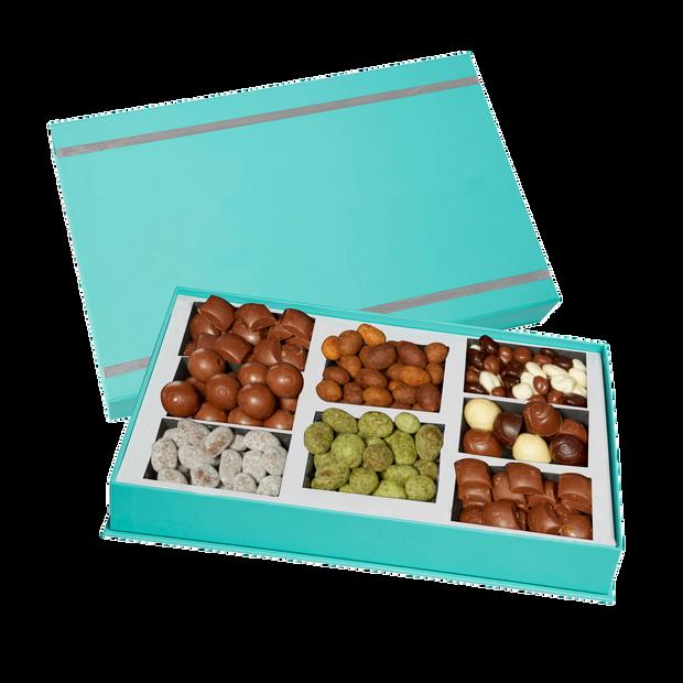 ChocolateBox-Blue.png