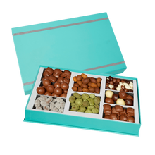 ChocolateBox-Blue.png