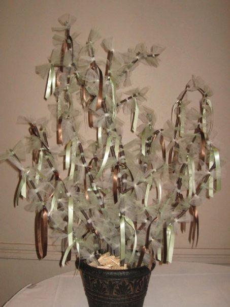 Money Tree For Showers Jpg