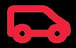 Budgeted Man&van Logo new (1).png